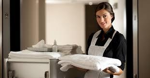 marriott housekeeping hotel housekeeping jobs