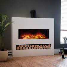 incredible floor standing electric fire flamerite gotham 600 modern banyo fireplace suite without frame heater electrical