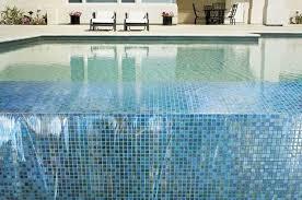 Piastrella In Legno Per Esterni : Piastrelle in legno per piscine eurokeramik pvc