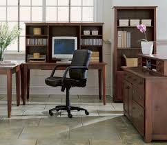 diy home office desk. Furniture:Diy Office Table Ideas Desk Decor Organizer Christmas Decorations For Tables Crafts Projects With Diy Home