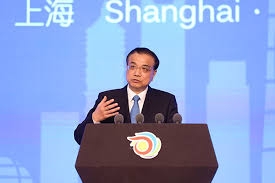 Premier calls for more efforts for better healthcare in China