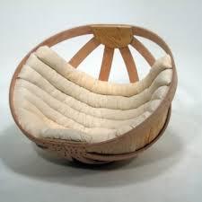 Modern papasan chairs Nursery Modern Papasan Chair 22 Foter Modern Papasan Chair Ideas On Foter