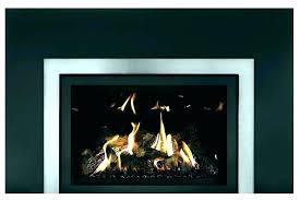 glass fireplace insert modern glass fireplace screen glass fireplace inserts glass fireplace insert crushed bead gas