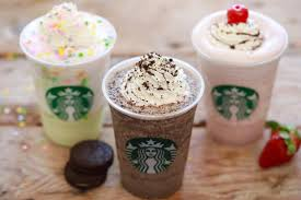 starbucks oreo frappuccino want to save your money and your waistline make homemade starbucks