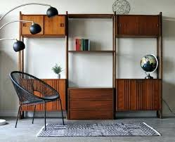 like this item mid century modern modular wall unit australia awesome danish