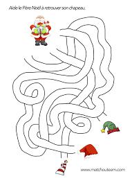 Jeux Coloriage Pour Enfant Liberate Jeux De Dessin De Noel A Colorier Gratuit L