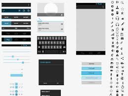 Free Android Design Templates Rome Fontanacountryinn Com