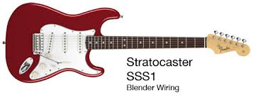 strat sss1 wiring kits blender toneshapers strat sss1 image