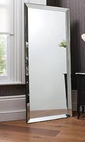 wall mirrors rectangle mirror