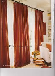 Pottery Barn Bedroom Curtains Baker Seams To Fit Home Consignment Furniture Designer Showroom