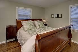 master bedroom idea. Cape Cod Kids Bedroom Idea Master Ideas For The Throughout Measurements 2712 X L