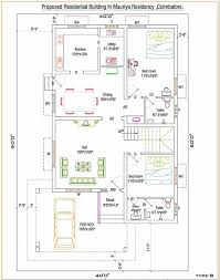 house plan | Architecture in 2018 | Pinterest | House plans, House ...