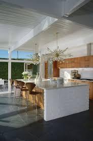 Mid Century Kitchen Remodel 25 Mid Century Modern Kitchen Homedessigncom