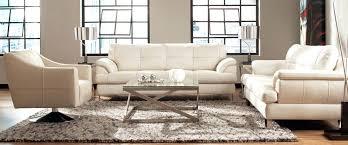 Used Furniture Buyers Eugene Oregon Used fice Chairs Eugene