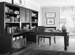 ikea home office furniture uk. Office Workspace Home Design Bild Elegant Black Und White  Furniture Uk Ikea Ikea Home Office Furniture Uk
