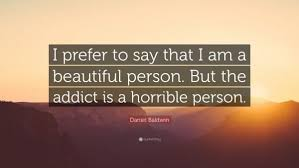 I Am A Beautiful Person Quotes Best Of I Am A Beautiful Person Quotes