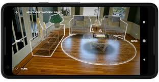 Best Interior Design App For Android The Best Interior Design Apps Off Your Plate