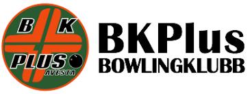 Bildresultat för Bowlingklubben Mas
