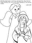 Free jesus birth coloring page download clip art 4i9axz55t is born activities baby lyricsintable scaled. Nativity Coloring Pages