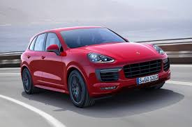 2018 porsche suv. simple suv to 2018 porsche suv edmunds