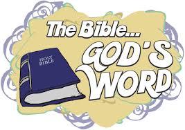 Image result for free god clipart
