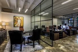 office renovation cost. And With Several Analysis Coming Out Around The Purpose On Business In Output Of Workers, It\u0027s Essential For Office Administrators Renovation Cost