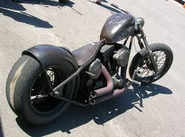 rat bike by rufusink2011 on deviantart