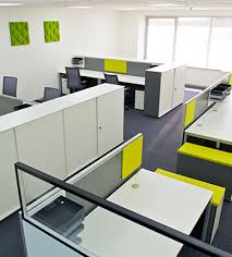 modular furniture systems. In Many Commercial Settings, Modular Furniture Is A Necessity. Desks, Tables, Shelving And Walls Are Needed Offices, Couches Chairs Systems