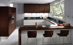Painting Laminate Cabinets Paint Laminate Kitchen Cabinets Ethica How To Paint Laminate