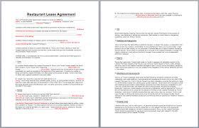 book citation in essay vs tv