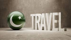 Small Picture Search photos pakistan flag