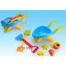 Детские товары для летнего отдыха 1toy – купить в интернет ...