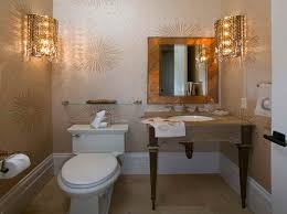 bathroom lighting sconces. Wall Sconces Bathroom For New Lighting