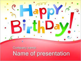 free happy birthday template happy birthday template free vector birthday template free happy