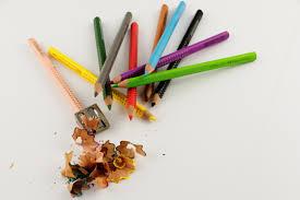"""Résultat de recherche d'images pour """"crayon de couleur enfants"""""""