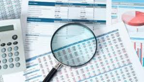 financial statement an introduction to financial statement balance sheet income statement
