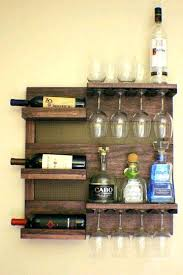 wine rack wine rack and storage ideas wine glass rack diy wine glass rack wine rack wine glass racks