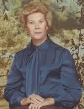 Betty Jo Mauney Carver Obituary - Visitation & Funeral Information