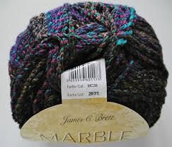 17 beste ideeà n over mc g op details about james c brett marble chunky knitting wool yarn 1 x 200g ball mc 38