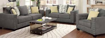 Furniture Expo Outlet Home