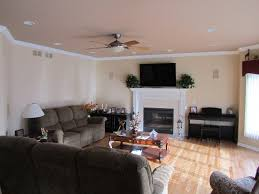 test inside fromer home theater with regard to in ceiling surround sound speakers designs 5
