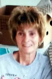 Judith Smith   Obituary   Athens Daily Review
