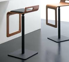 kitchen bar chairs. Bar Stool Metal Base Modern And Elegant Kitchen Stools To Inspire You Striking Chairs