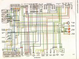 wiring diagram nc23 wiring image wiring diagram 400greybike u2022 view topic nc30 loom cdi problems its electrical on wiring diagram nc23