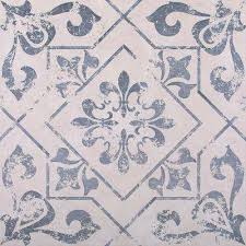 ceramic floor and wall tile 17 22 on art wall tiles ceramic with 16x16 ceramic tile tile the home depot