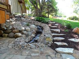 Gorgeous Small Water Fountain For Garden Simple Water Feature Ideas For  Small Garden Youtube