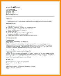 Production Operator Resume Sample Machine Operator Resume Sample