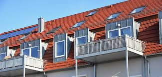 Im treppenbau finden viele unterschiedliche materialien verwendung. Balkonanbau Kosten So Berechnen Sie Den Nachtraglichen Anbau