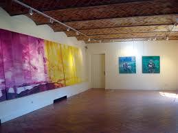 maison elsa triolet aragon saint arnoult en yvelines france 2010 photographies