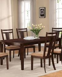 Dining Table Co Coaster Dining Table Co 104591